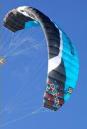 [Vendue] Kite ozone frenzy 2011 9m2 Frenzy